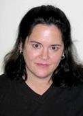 Elizabeth Chambliss