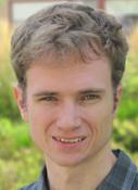 Nick Robinson