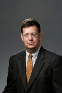 W. Bradley Wendel