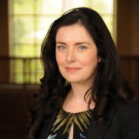 Melissa Mortazavi