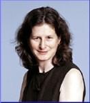Tanina Rostain